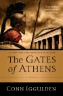 The Gates of Athens Cover Image