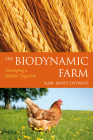 The Biodynamic Farm: Developing a Holistic Organism Cover Image