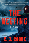 The Nesting Cover Image