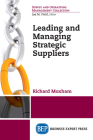 Leading and Managing Strategic Suppliers Cover Image