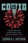Covid 19 Cover Image