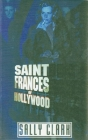 Saint Frances of Hollywood Cover Image