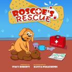 Roscoe's Rescue Cover Image