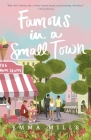 Famous in a Small Town Cover Image