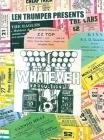 Len Trumper Presents Whatever Productions Cover Image