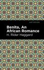 Benita: An African Romance Cover Image