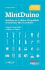 Mintduino: Building an Arduino-Compatible Breadboard Microcontroller Cover Image