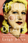 Angel of Death: Dulcie Markham, Australia's Most Beautiful Bad Woman Cover Image