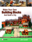 Make Your Own Building Blocks and Build a City Cover Image