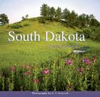 South Dakota Simply Beautiful Cover Image