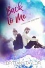 Back to Me Cover Image