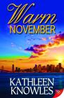Warm November Cover Image