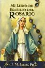 Mi Libro de Bolsillo del Rosario Cover Image