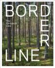 Borderline: Frontiers of Peace Cover Image