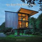 150 Best Tiny Home Ideas Cover Image