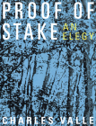 Proof of Stake: An Elegy Cover Image