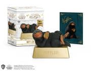 Fantastic Beasts: The Niffler: With Sound! (RP Minis) Cover Image