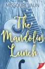 The Mandolin Lunch Cover Image