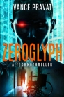 Zeroglyph Cover Image