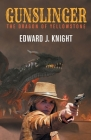 Gunslinger: The Dragon of Yellowstone Cover Image