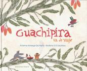 Guachipira Va de Viaje Cover Image