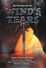 On the Trail of the Wind's Tears: a sequel to On the Trail of the Ruthless Warlock Cover Image