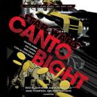 Canto Bight (Star Wars): Journey to Star Wars: The Last Jedi Cover Image