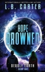 Hope Drowned Cover Image