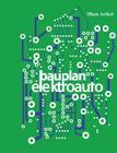 Bauplan-Elektroauto: Eine Schritt-für-Schritt-Anleitung für jedermann Cover Image