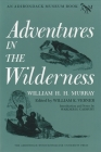 Adventures in the Wilderness Cover Image