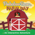 Peekaboo Barn Farm Day Cover Image
