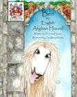 Ben the English Afghan Hound Cover Image
