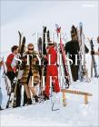 The Stylish Life: Skiing Cover Image