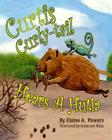 Curtis Curly-tail Hears a Hutia Cover Image