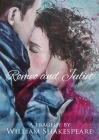 Romeo and Juliet: Unabridged Text Cover Image