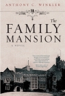 The Family Mansion Cover Image