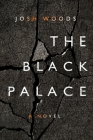 The Black Palace Cover Image
