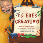 Tu Eres Creativo (Tu Eres Importante #3) Cover Image