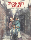 Jacob Riis's Camera: Bringing Light to Tenement Children Cover Image