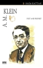 A.M. Klein (Quest Library (Xyz Publishing)) Cover Image