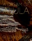 A Dream of AlUla Cover Image