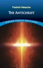 The Antichrist (Dover Thrift Editions) Cover Image