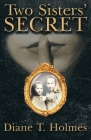 Two Sisters' Secret Cover Image
