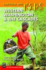 Best Hikes with Kids: Western Washington & the Cascades Cover Image