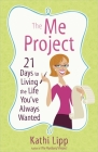 The Me Project Cover Image
