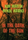 In the Dark of the Sun Cover Image