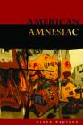 American Amnesiac Cover Image