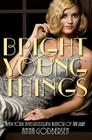 Bright Young Things Cover Image