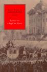 Select Works of Edmund Burke: Letters on a Regicide Peace Cover Image