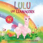 Lulu the Llamacorn Cover Image